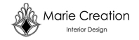 Marie-Creation-1
